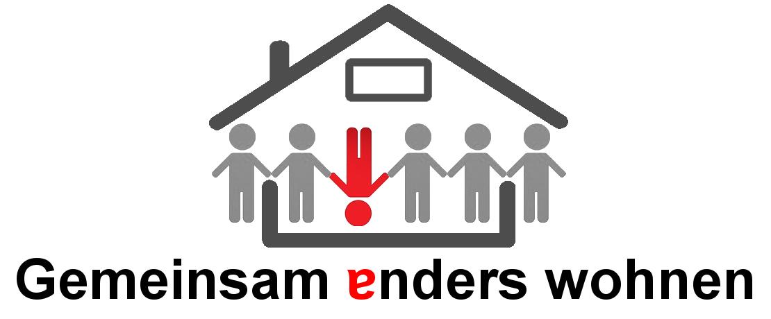 Bürgerinitiative für bezahlbares Wohnen in Holzkirchen